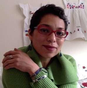 Claudia-Castro-Luna