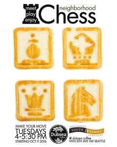 chess-night-flyer