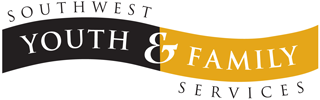 Southwest Youth and Family Services Logo