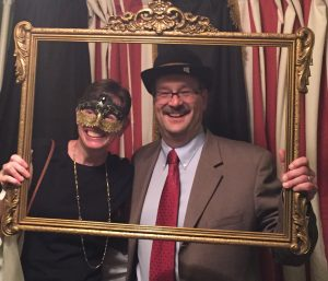 steve & mary cropped