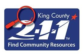 Additional Community Assistance through 211