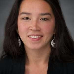 Aimee Khuu