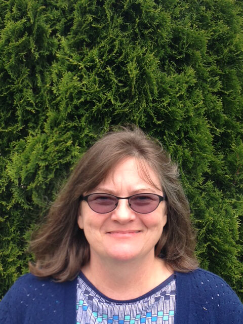 Leslie Galloway - Administrative Director