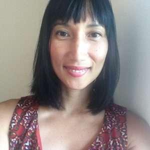 Lorna Velasco
