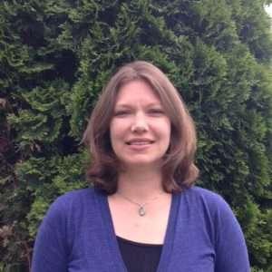 Sarah Popelka