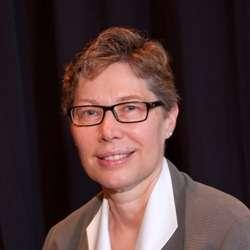 Eileen Norton