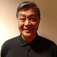 Ron Angeles