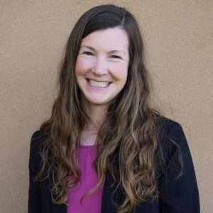 Heather Hallman