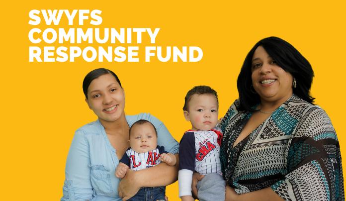 SWYFS Community Response Fund